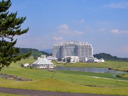 国際 ホテル ヘレナ