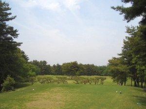 20090503
