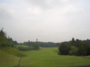 20090613
