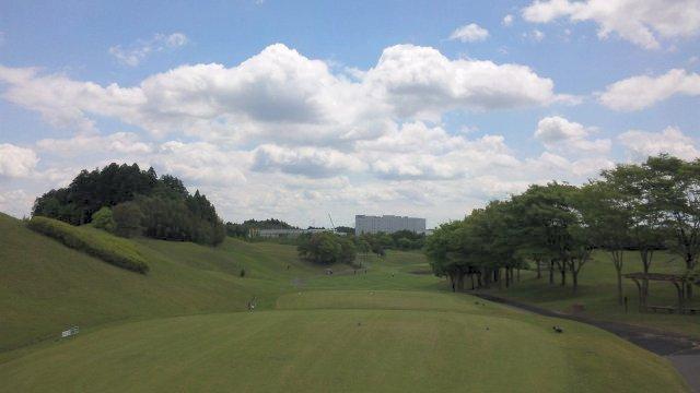 20100515|京カントリークラブ