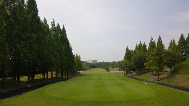 20100815|京カントリークラブ