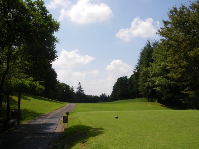 姉ヶ崎CC|ゴルフ場写真5
