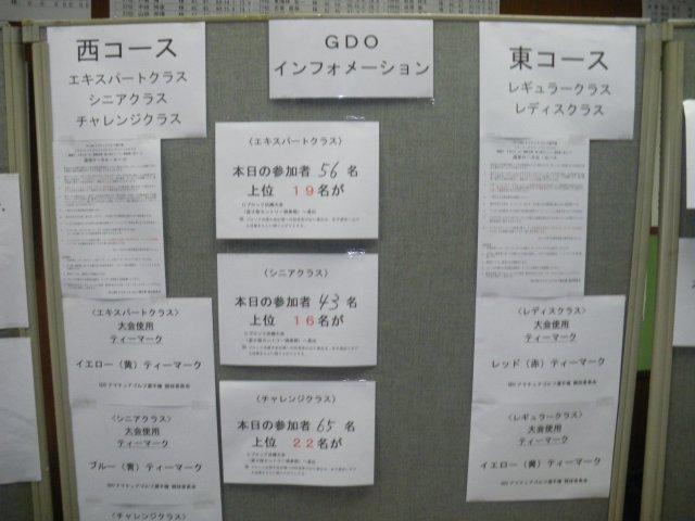 姉ヶ崎CC|ゴルフ場写真4