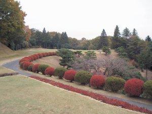 20071127|武蔵野ゴルフクラブ